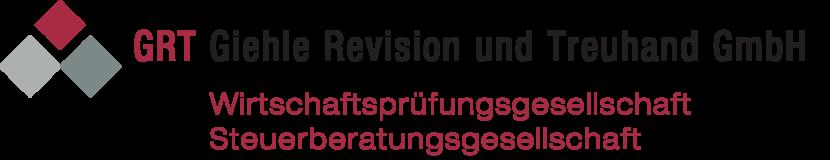 GRT_Logo